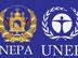 Book (Designing & Printing) - Client: NEPA/UNEP
